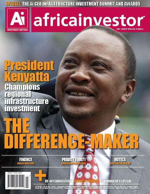 Cover_July-August