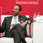 George Pergamalis – Head Business Development, Enel