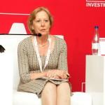 Helen Tarnoy – MD, Aldwych International