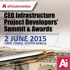 Ai CEO Infrastructure Project Developers Summit 2015_Banner (square)