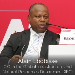 Alain Ebobiss