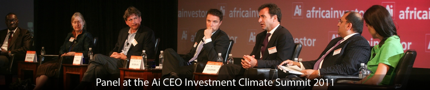 Panel-at-the-Ai-CEO-Investment-Climate-Summit-2011