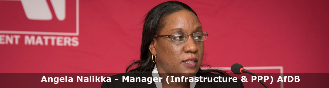 Angela-Nalikka-Manager-Infrastructure-PPP-AfDB1