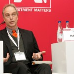 Angus Hay – GM, Neotel