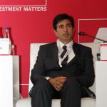 Baljinder Sharma – Director, Bharat Telecom
