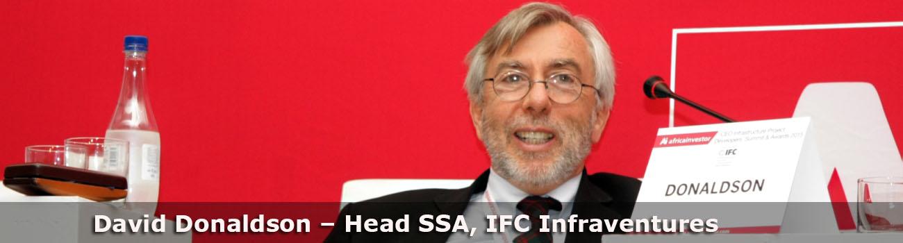 David-Donaldson-Head-IFC-Infraventures2