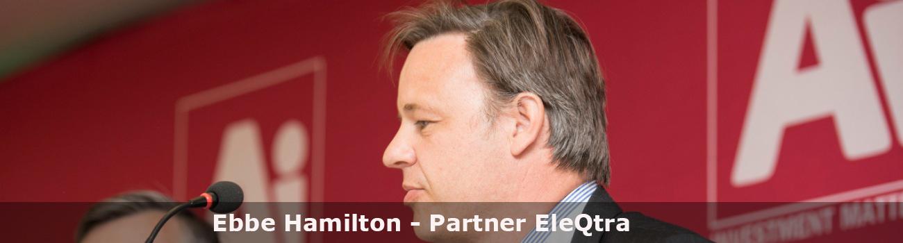 Ebbe-Hamilton-Partner-EleQtra1