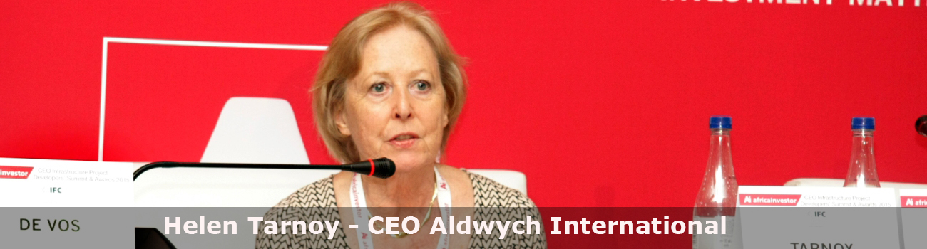 Helen-Tarnoy-CEO-Aldwych-International2