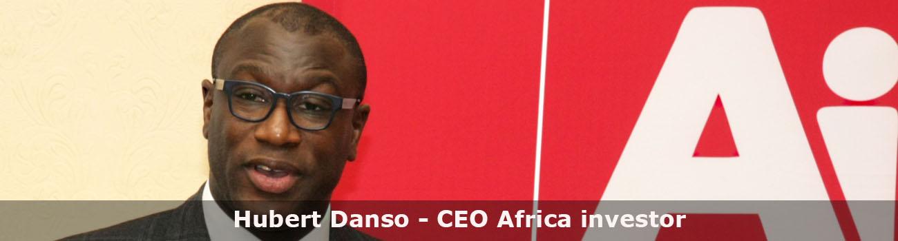 Hubert-Danso-CEO-Africa-Investor2