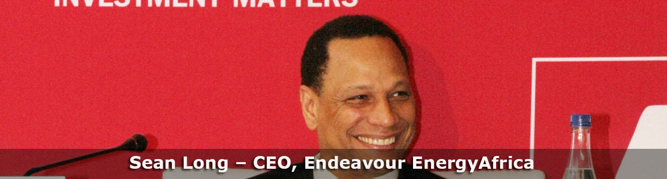 Sean-Long-CEO-Endeavour-Energy