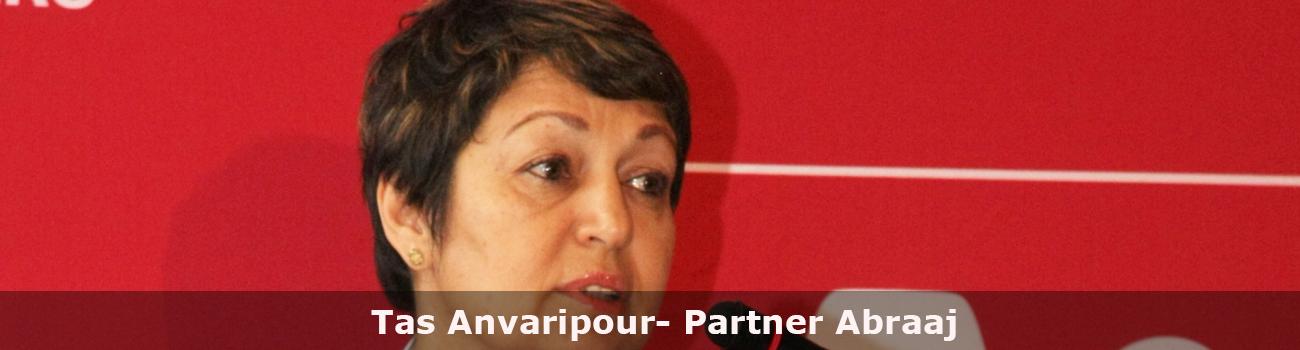 Tas-Anvaripour-Partner-Abraaj1