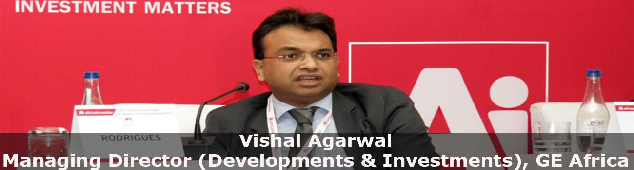 Vishal-Agarwal-MD-GE-Africa-Copy